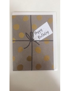 Cards&Envelopes_Happy Birthday
