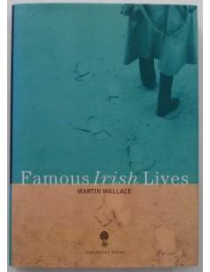 Famous Irish lives