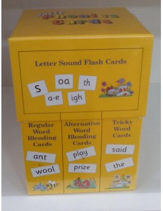Letter Sound Flash Cards Jolly Phonics.jpg