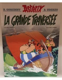 Astérix_La grande traversée