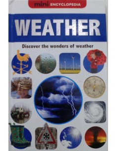 Mini Encyclopedia_Weather