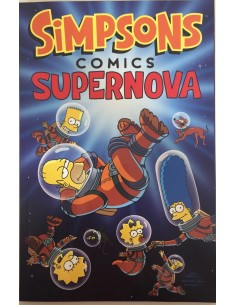 Simpson_Supernova