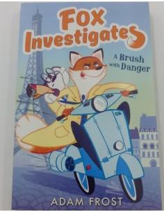 Fox Investigates_Adam Frost