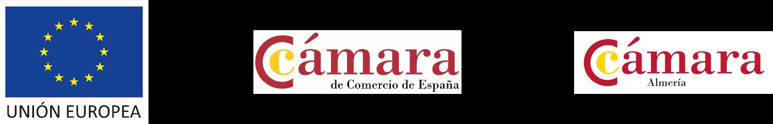 Logos empresas subvención